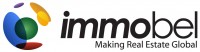 IMMOBEL-Logo
