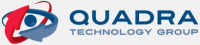 quadra_from_site