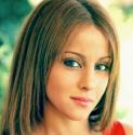 Sara Anissipour Headshot