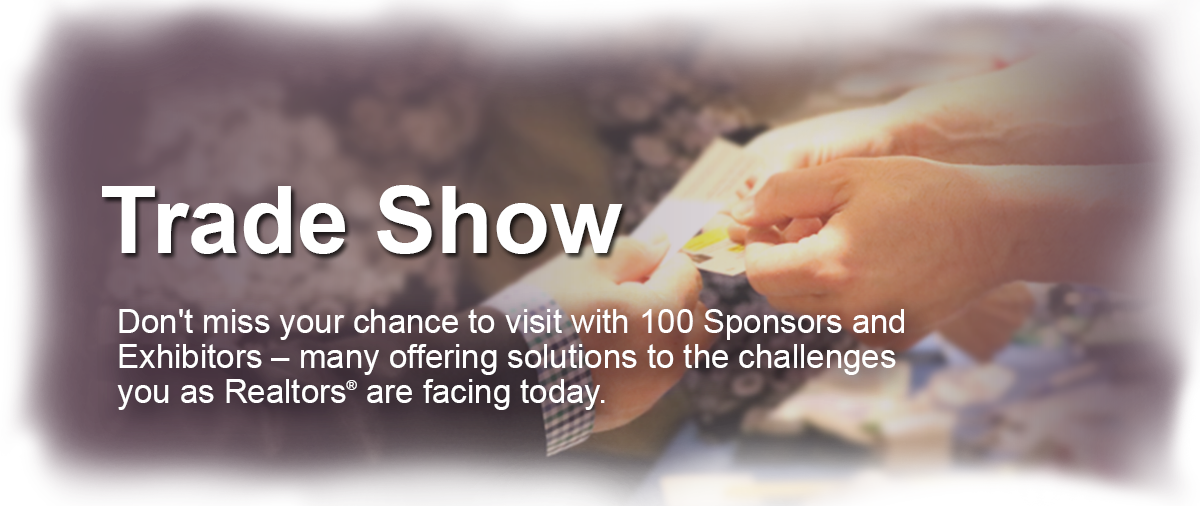 MLS Tech Fair Tradeshow