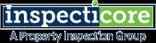 inspecticore logo
