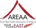 AREAA logo